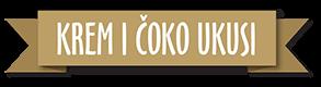 krem i coko ukusi (1)