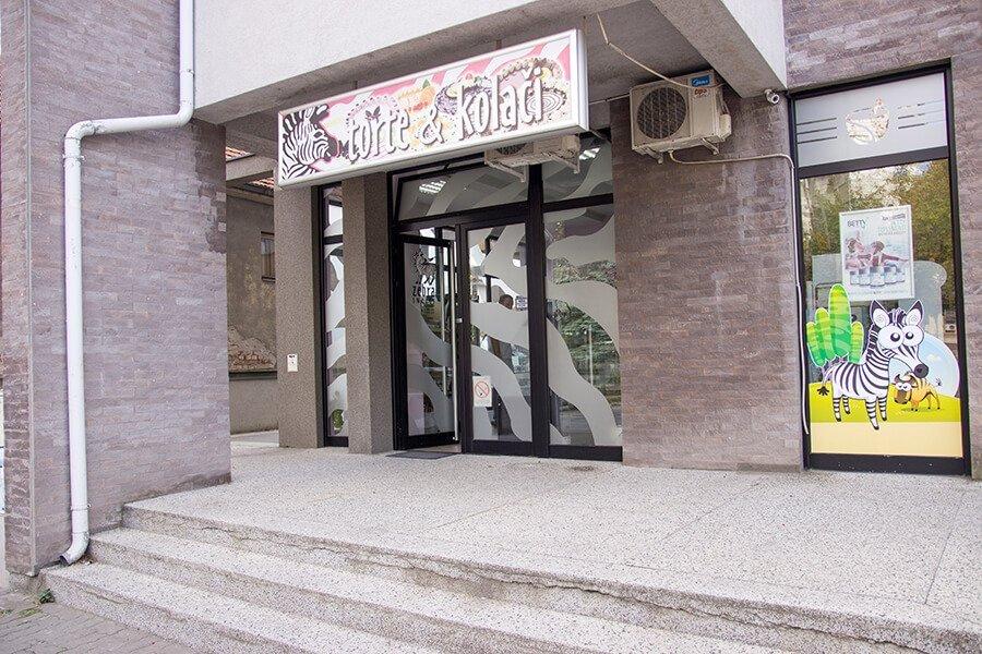 erdoglija zebra fasada (1)
