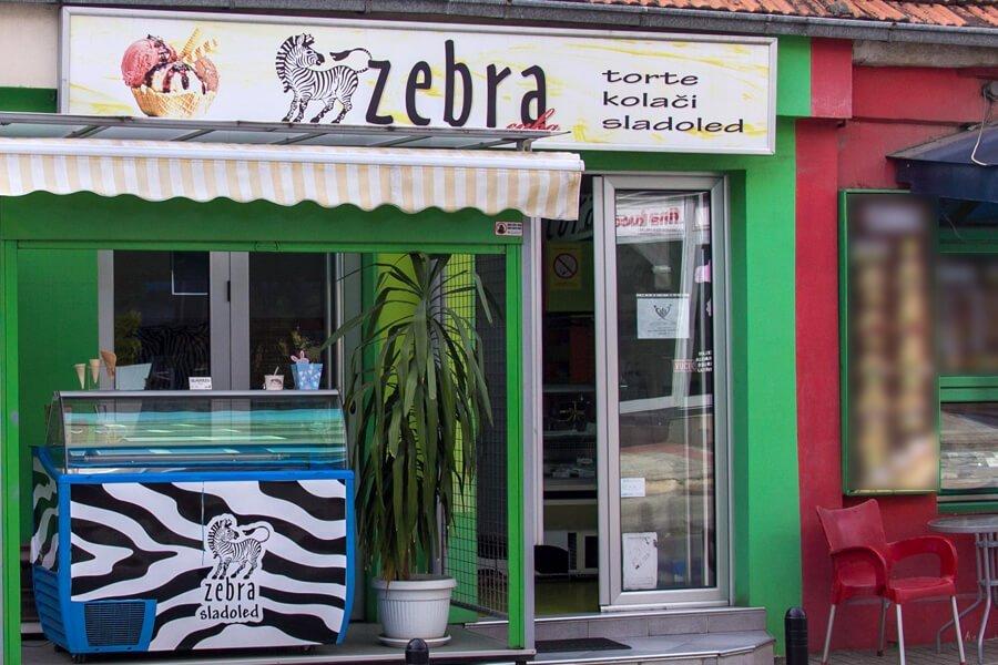 zebra cuba fasada (1)