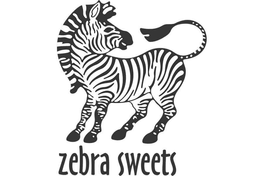 zebra sweets logo vektori (2) copy (1)